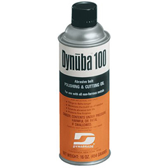 ORS415-60000 - Dynabrade - Dynuba® 100 Abrasive Belt Cleaners