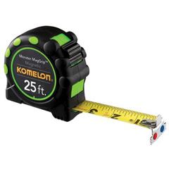 ORS416-7130 - Komelon USAMagGrip™ Pro Tapes