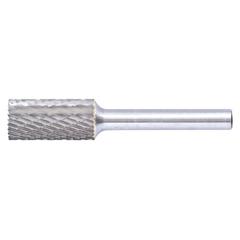 PFR419-23321 - PferdTungsten Carbide Bur Bits