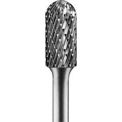 PFR419-24422 - PferdTungsten Carbide Bur Bits