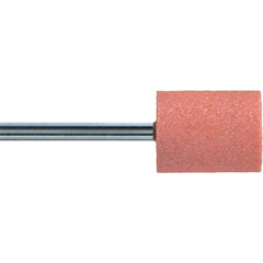 PFR419-34472 - Pferd - Series W Shank Vitrified Mounted Point Abrasive Bits