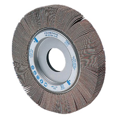 PFR419-45530 - PferdArbor Hole Flap Wheels