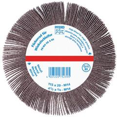 PFR419-45753 - PferdAngle Grinder Flap Wheels