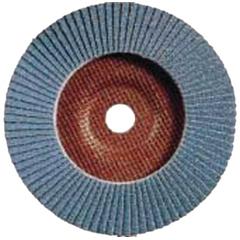 PFR419-62222 - PferdType 29 POLIFAN® SG Flap Discs