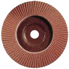 PFR419-62361 - PferdType 27 POLIFAN® SG Flap Discs