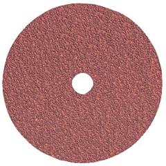 PFR419-62417 - PferdCeramic Coated-Fiber Discs