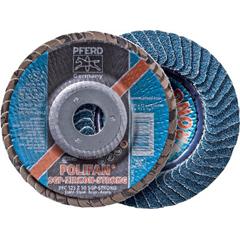PFR419-62945 - PferdPOLIFAN® Flap Discs