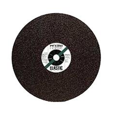 PFR419-64016 - PferdType 1 Metal A-SG Portable Cut-Off Wheels