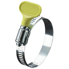 ORS420-5Y012V - IdealTurn-Key™ Hose Clamps
