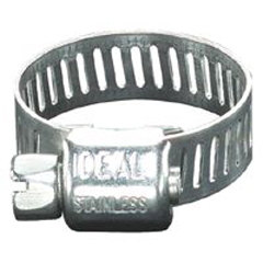 ORS420-62P08 - Ideal62P Series Small Diameter Clamps