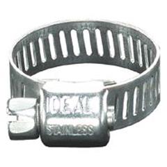 IDI420-62604 - Ideal Industries62P Series Small Diameter Clamps