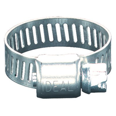 ORS420-62P44 - Ideal62P Series Small Diameter Clamps
