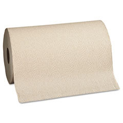 GPC28290 - Envision® High-Capacity Perforated Kitchen Roll Towel