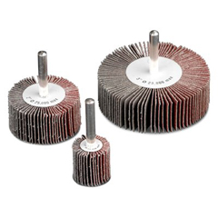 CGW421-39910 - CGW AbrasivesFlap Wheels