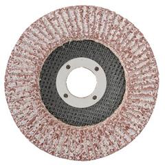 CGW421-43101 - CGW AbrasivesFlap Discs, Aluminum, Regular Thickness, T29