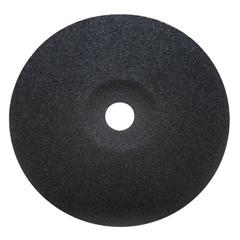 CGW421-48330 - CGW AbrasivesResin Fibre Discs, Silicon Carbide