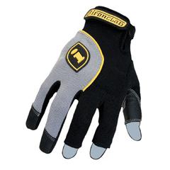 IRO424-FUG-05-XL - IroncladFramer™ Gloves