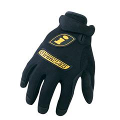 IRO424-GUG-03-M - IroncladGeneral Utility™ Gloves
