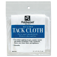 ORS425-115829000 - RubbersetTack Cloths