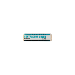 ORS425-508470900 - Rubberset - Contractor Knit Covers