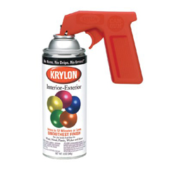 ORS425-K07099 - KrylonSnap & Spray™