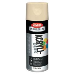ORS425-K01506A00 - KrylonInterior/Exterior Industrial Maintenance Paints