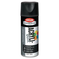 ORS425-K01602A00 - KrylonInterior/Exterior Industrial Maintenance Paints