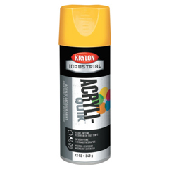 ORS425-K01806A00 - KrylonInterior/Exterior Industrial Maintenance Paints