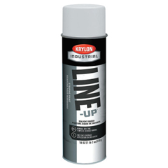 ORS425-K08300 - KrylonLine-Up® Pavement Striping Paints