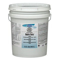 ORS425-S012010005 - KrylonSprayon® Heavy Duty Cleaner/Degreasers, 5 Gal