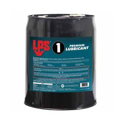 LPS428-00105 - LPS1® Premium Lubricants