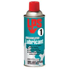 LPS428-00116 - LPS - 1® Premium Lubricants