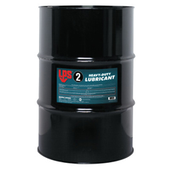 LPS428-00255 - LPS2® Industrial-Strength Lubricants