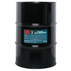 LPS428-00355 - LPS3® Premier Rust Inhibitors