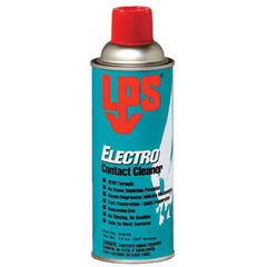 LPS428-00416 - LPS - Electro Contact Cleaners
