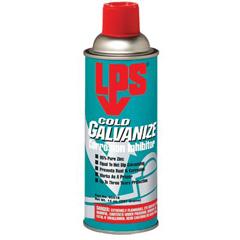 LPS428-00516 - LPSCold Galvanize Corrosion Inhibitors