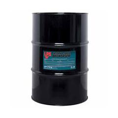 LPS428-00755 - LPSInstant Super Degreaser