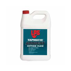 LPS428-01228 - LPSTapmatic® AquaCut Cutting Fluids