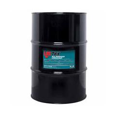 LPS428-02055 - LPSTKX® All-Purpose Penetrant Lubricant & Protectant