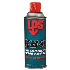 LPS428-02316 - LPSKB88 The Ultimate Penetrants