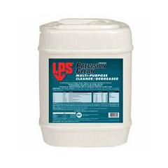 LPS428-02705 - LPSPrecision Clean Multi-Purpose Cleaner/Degreaser