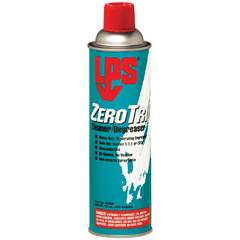 LPS428-03520 - LPSZeroTri® Heavy-Duty Degreaser