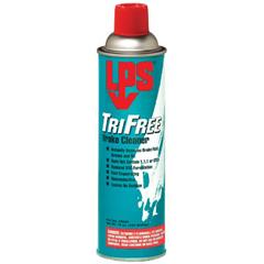 LPS428-03620 - LPSTriFree Brake Cleaners