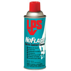 LPS428-04016 - LPSNoFlash® Electro Contact Cleaners