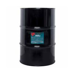 LPS428-04355 - LPSA-151 Solvent/Degreaser