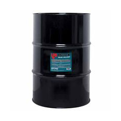 LPS428-04555 - LPSMicro-X Fast Evaporating Contact Cleaners