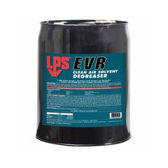 LPS428-05205 - LPSEVR™ Clean Air Solvent Degreaser