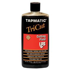 LPS428-05316 - LPSTapmatic® TriCut Cutting Fluids