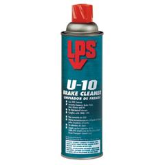 LPS428-06220 - LPSU-10 Brake Cleaners