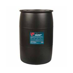 LPS428-06355 - LPST-91 Non-Solvent Degreaser